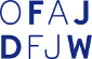 Office franco-allemand pour la Jeunesse (nouvelle fenêtre)